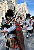 70th Annual Kirkin' o' the Tartan at Washington National Cathedral :