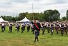 Virginia Scottish Games 2012 :