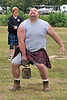 Williamsburg Scottish Festival 2011 - Highland Games :
