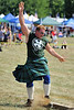Virginia Scottish Games 2009 :