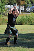 Williamsburg Scottish Festival 2010 :